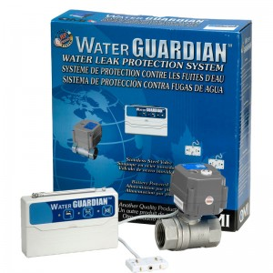 water_guardian_package