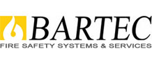 Bartec Fire Safety Systems 604-420-2964